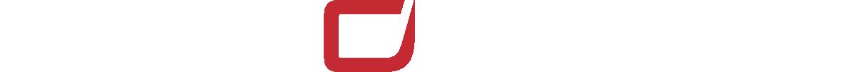 Logo Chronode
